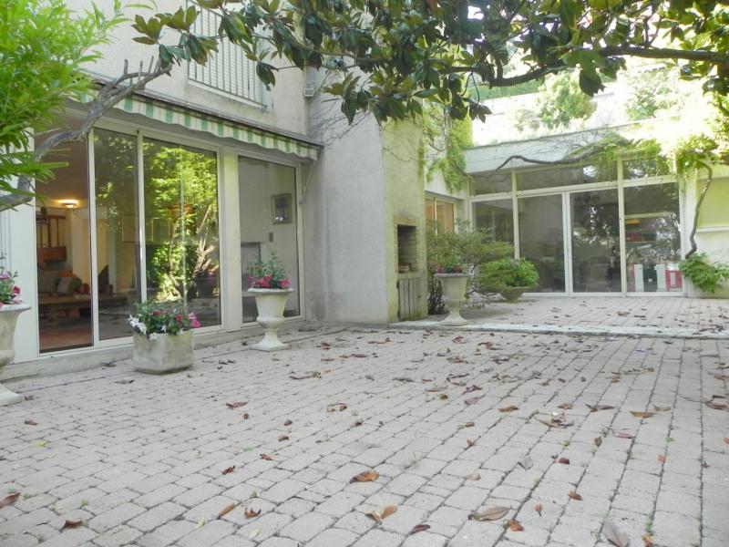 Deluxe sale house / villa Agen 585000€ - Picture 15