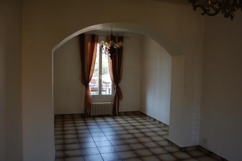 Rental house / villa Franconville 1480€ CC - Picture 6