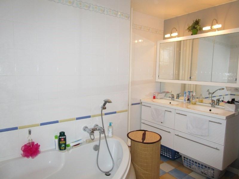 Venta  apartamento Versailles 498000€ - Fotografía 10