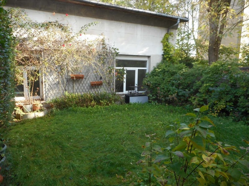 Vente maison / villa Nancy 223000€ - Photo 2