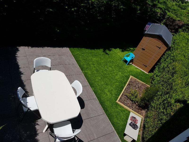 Sale house / villa Biscarrosse 181500€ - Picture 5