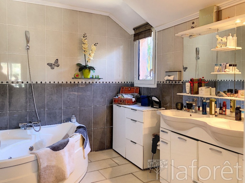 Vente maison / villa Menton 499 000€ - Photo 10