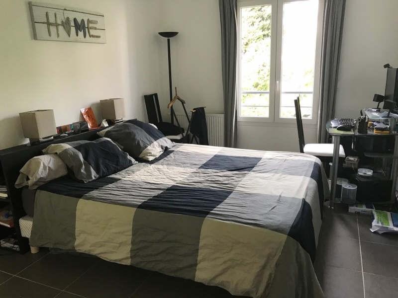 Vente appartement Le perreux sur marne 371500€ - Photo 5