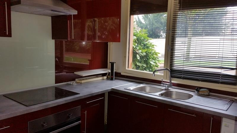 Location appartement Corbeil essonnes 690€ CC - Photo 4