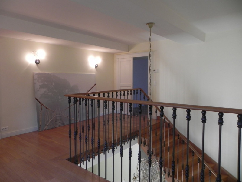Vente de prestige maison / villa Agen 1144000€ - Photo 7
