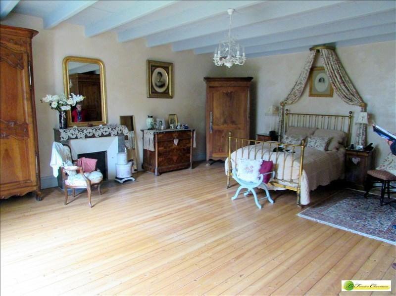 Vente maison / villa Oradour 379000€ - Photo 9