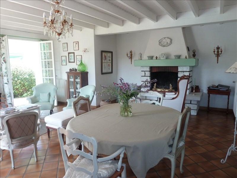 Vente maison / villa Pau 340000€ - Photo 2
