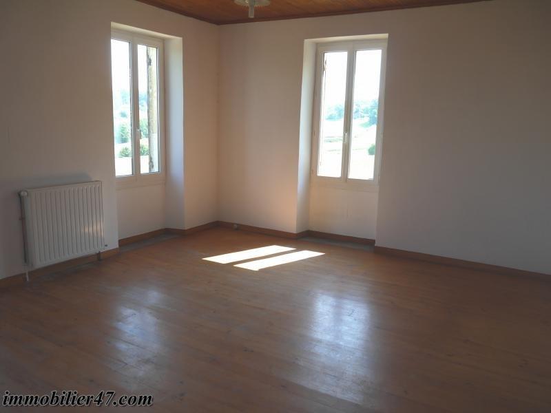 Sale house / villa Prayssas 175000€ - Picture 5