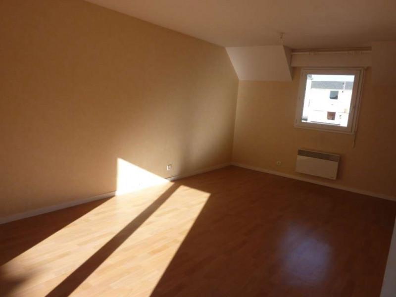 Rental apartment Pontivy 437€ CC - Picture 6