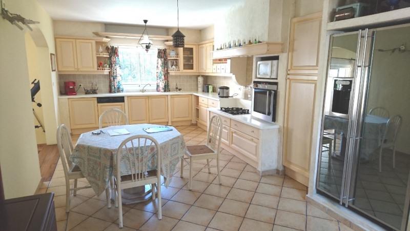 Vente maison / villa Le tampon 460800€ - Photo 3