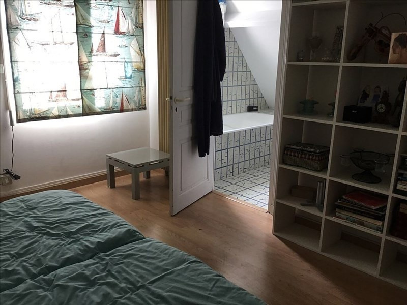 Vente de prestige maison / villa Clis 1050000€ - Photo 9