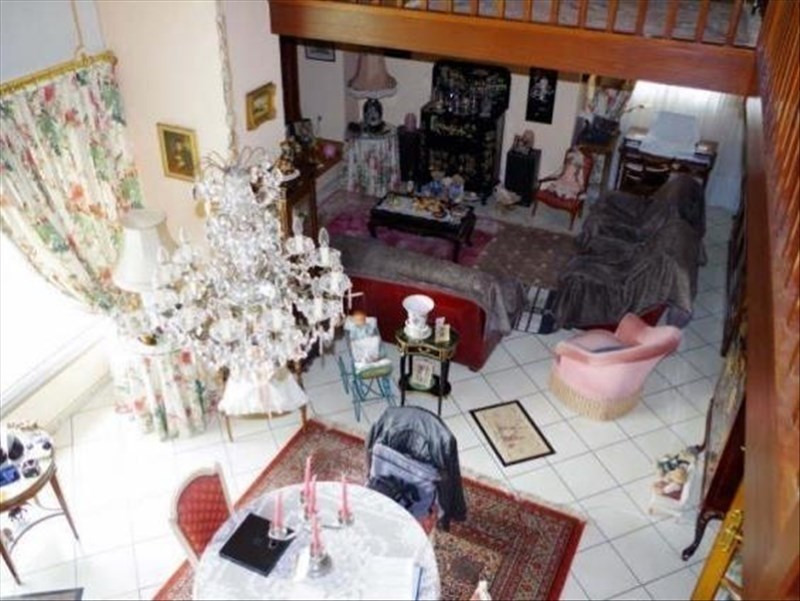 Vente appartement Caen 355000€ - Photo 2