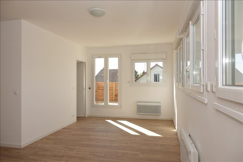 Vente appartement Villejuif 290 000€ - Photo 3