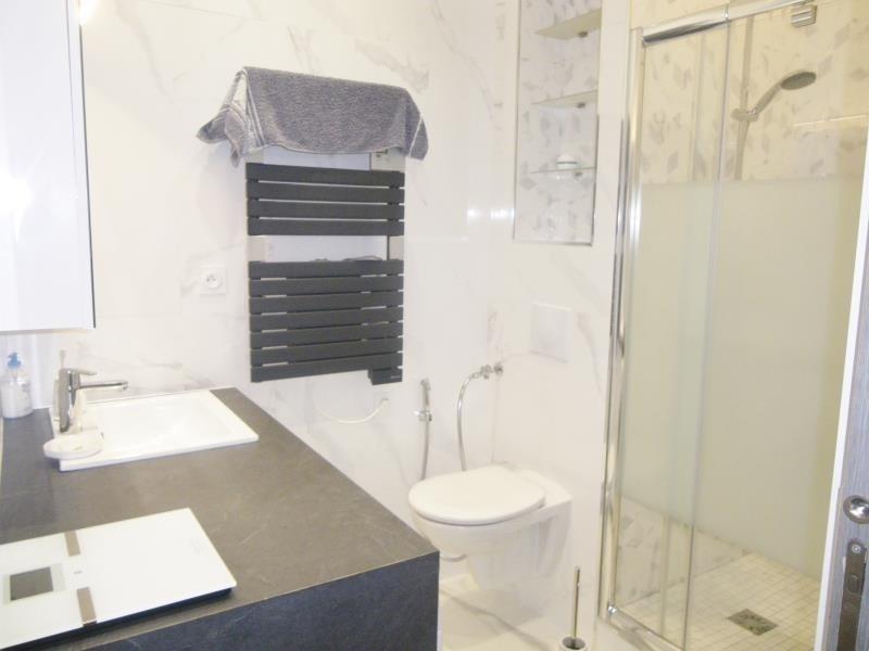Sale apartment Sannois 215250€ - Picture 6