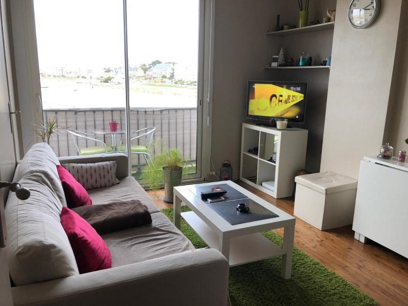 Location appartement Pornichet 484€ CC - Photo 2