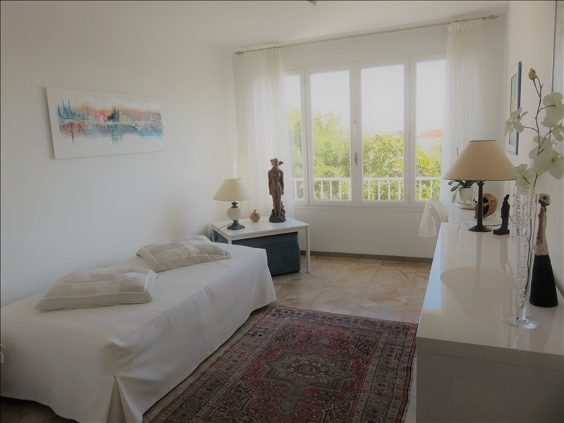 Vente appartement Bandol 349 000€ - Photo 3