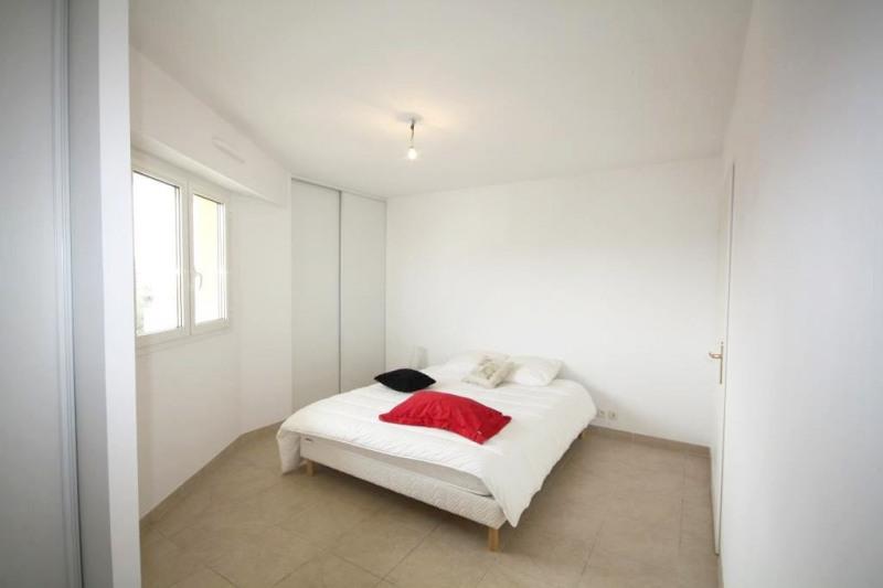 Vente appartement Juan-les-pins 385000€ - Photo 5