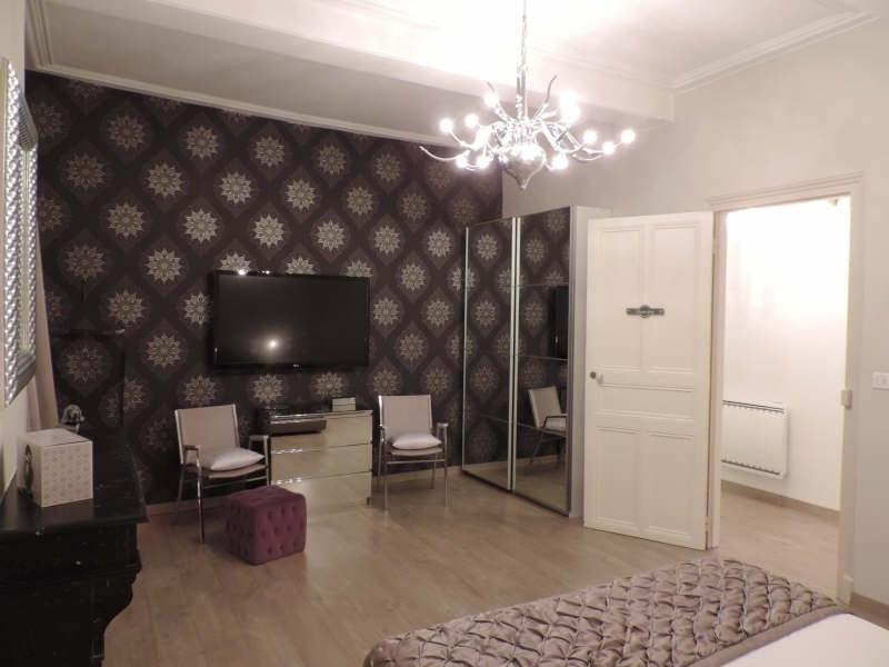 Locação apartamento Arras 1200€ CC - Fotografia 8