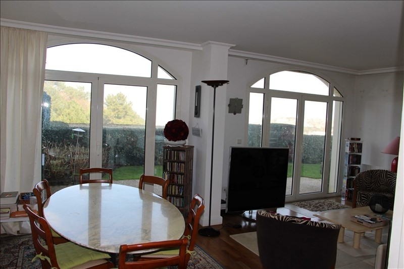 Deluxe sale apartment Bidart 850 000€ - Picture 4