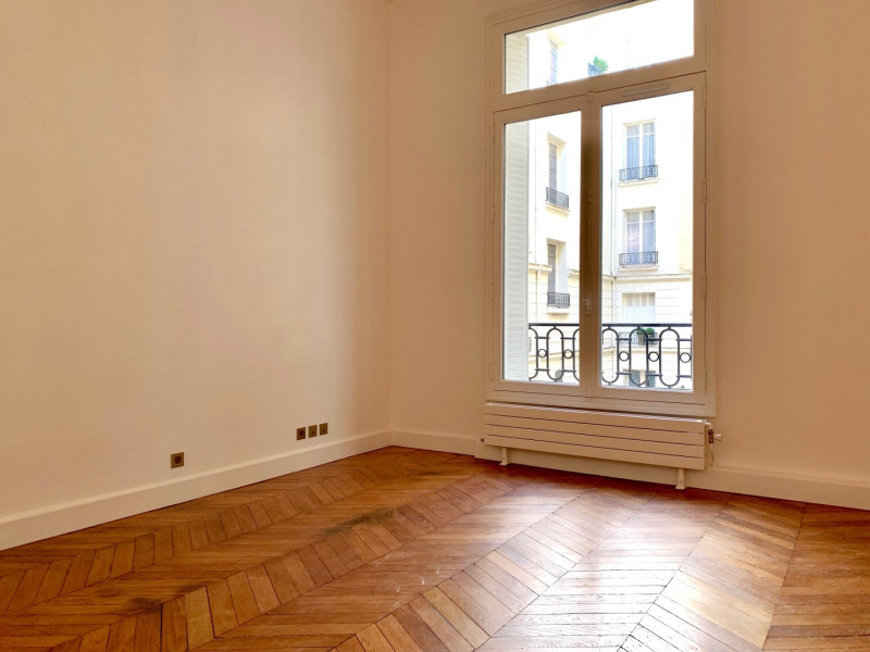Rental apartment Paris 16ème 6 995€ CC - Picture 6