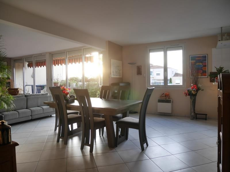 Vente appartement Aix en provence 469000€ - Photo 4