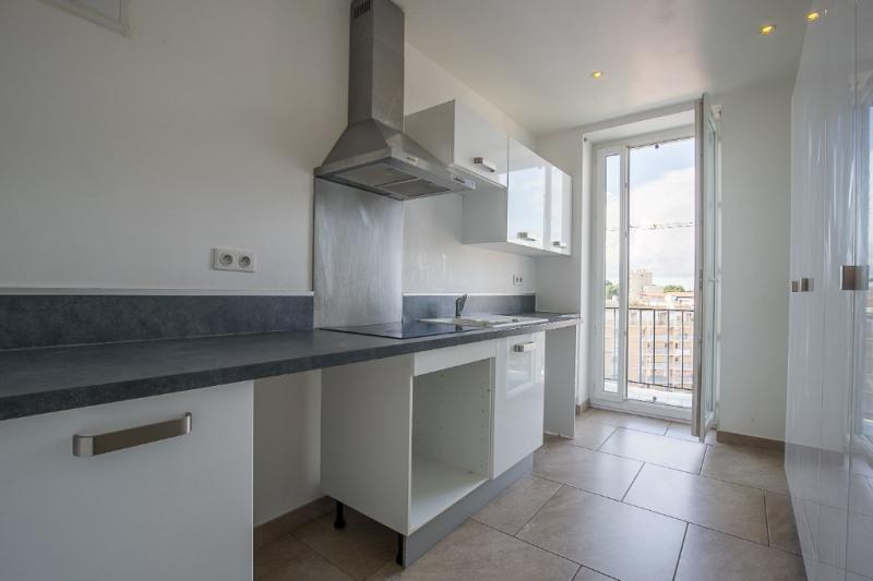 Vente de prestige appartement Aix en provence 871500€ - Photo 8