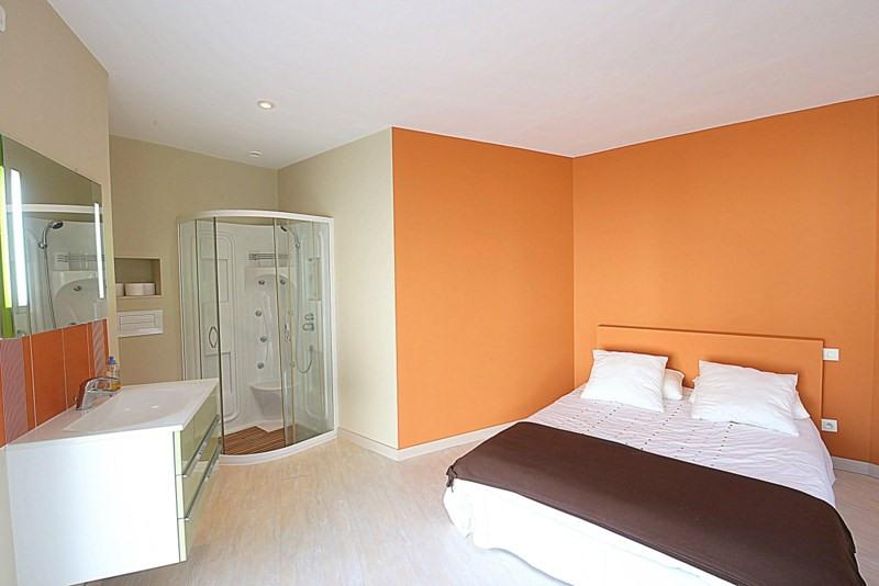 Deluxe sale house / villa Le fenouiller 676000€ - Picture 7