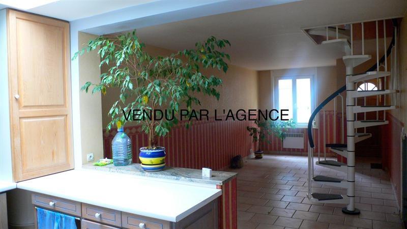Sale house / villa Lille 116000€ - Picture 1