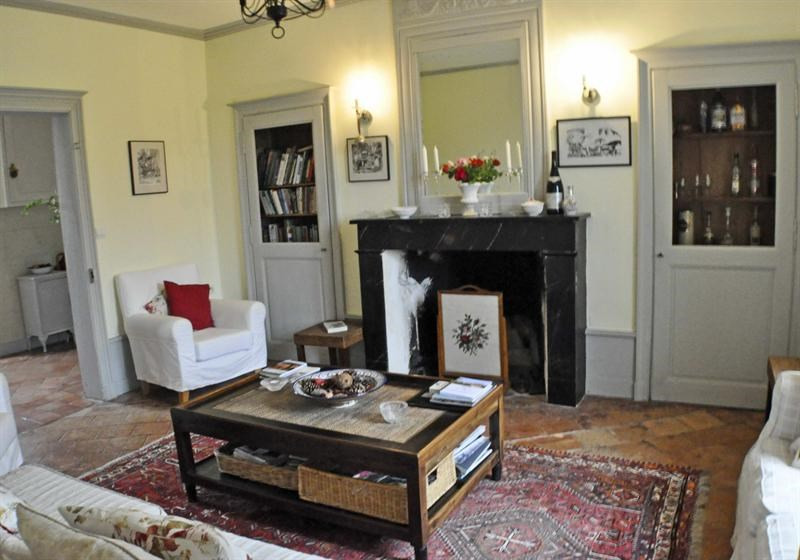 Deluxe sale chateau Angers 20 mm est 695000€ - Picture 8