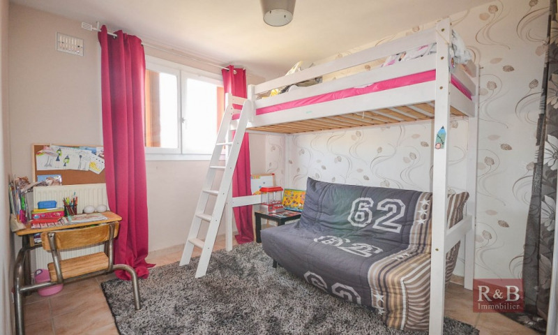 Vente appartement Les clayes sous bois 188000€ - Photo 6