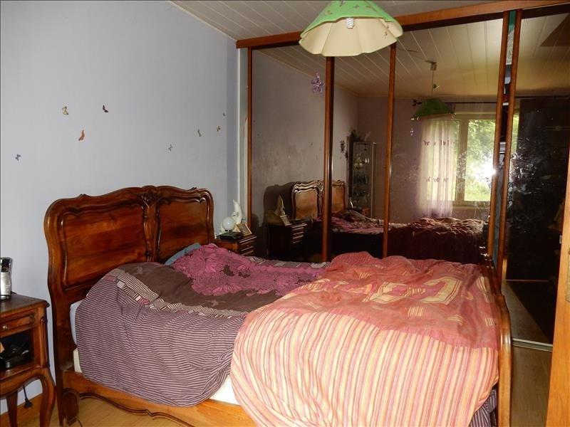 Venta  apartamento St cyr sur le rhone 193000€ - Fotografía 9