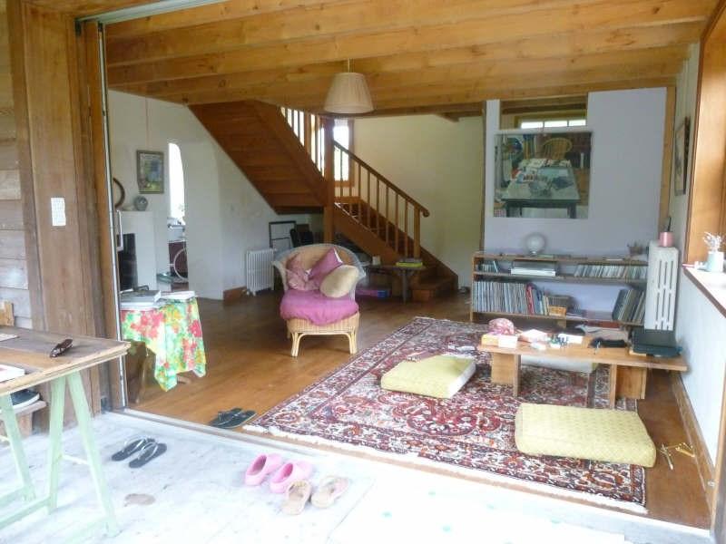 Vente maison / villa Plouneour trez 246000€ - Photo 3