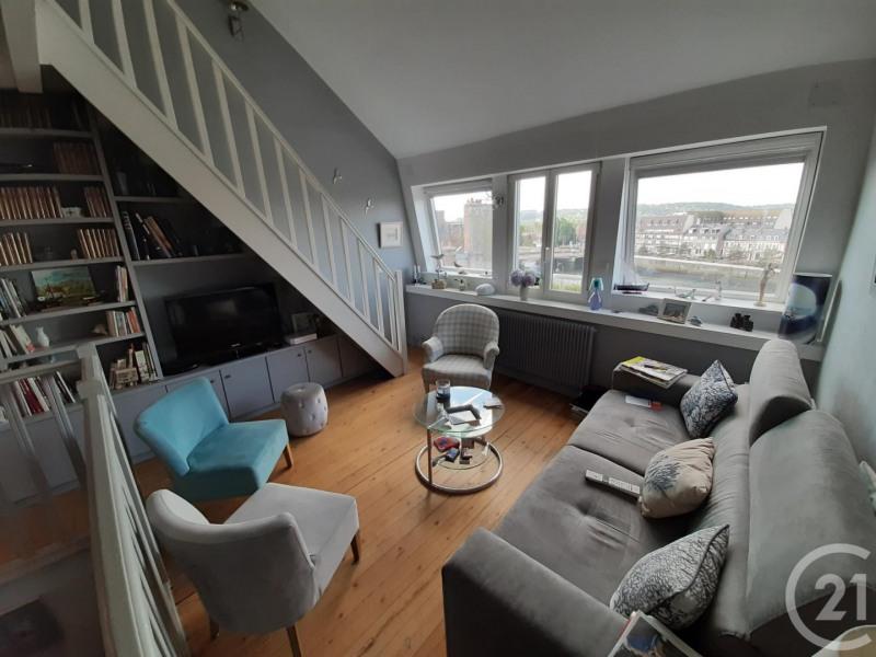 Vendita casa Trouville sur mer 441000€ - Fotografia 2