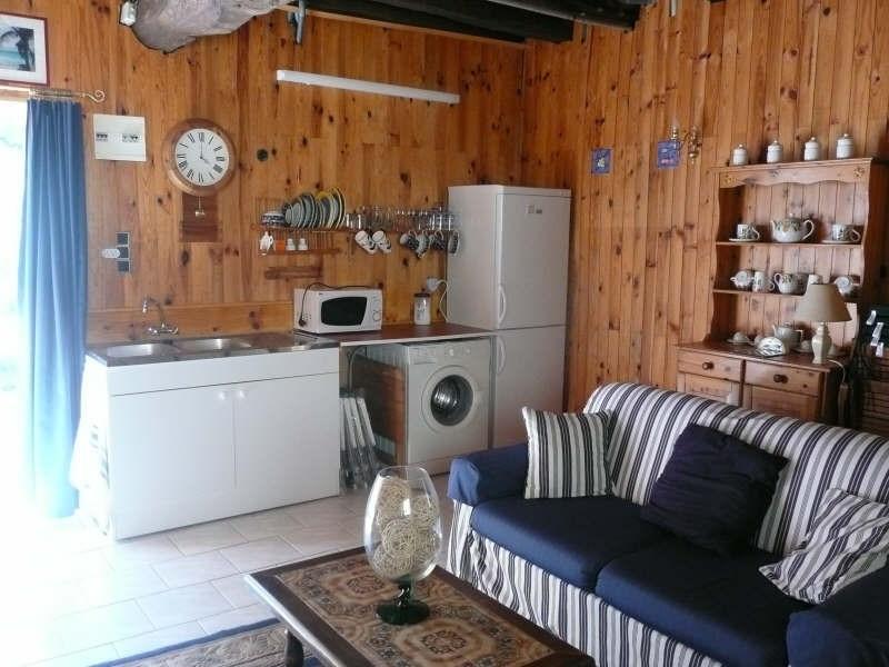Vente maison / villa Miradoux 264950€ - Photo 7
