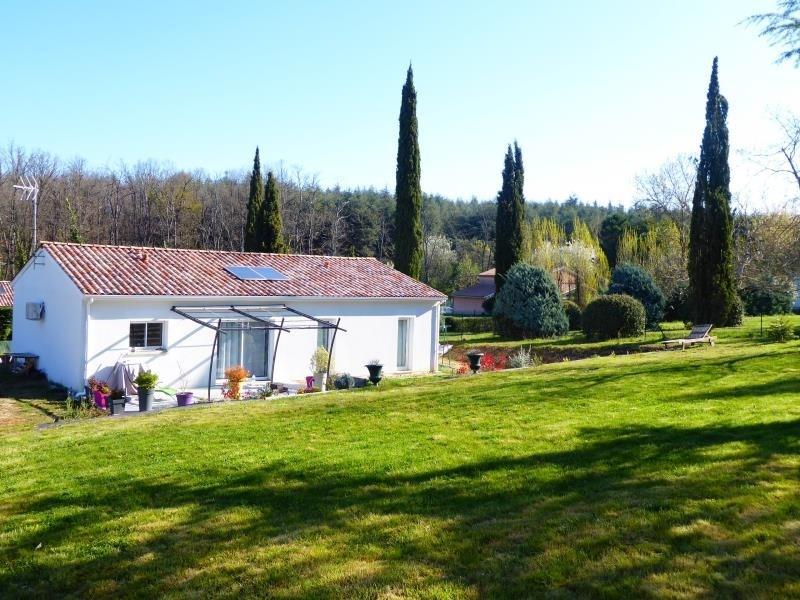 Vente maison / villa Montauban 238000€ - Photo 1