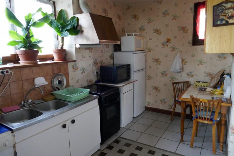 Vente maison / villa St julien chapteuil 110000€ - Photo 3