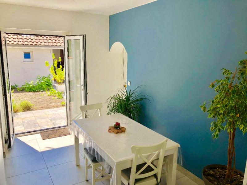 Vente maison / villa Capbreton 336000€ - Photo 4