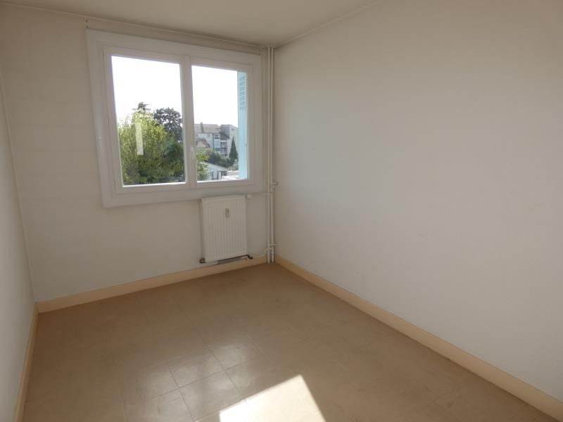 Location appartement Montelimar 630€ CC - Photo 5
