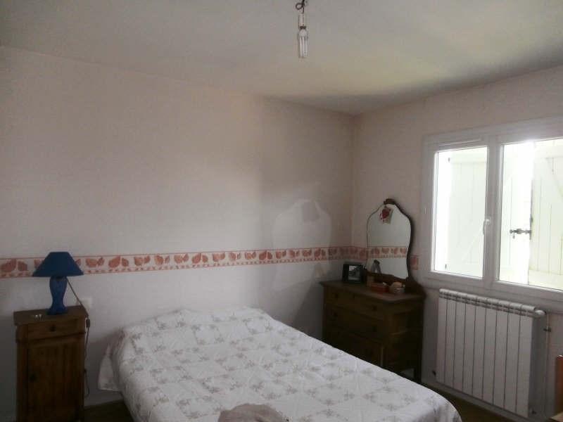 Sale house / villa Proche de mazamet 140000€ - Picture 6