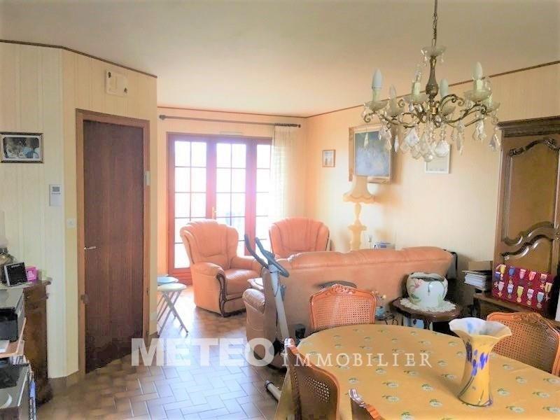 Vente maison / villa Les sables d'olonne 244500€ - Photo 2
