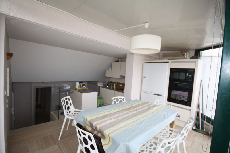 Location vacances appartement Juan-les-pins  - Photo 12