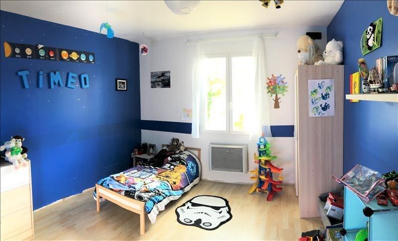 Vente maison / villa Libourne 180000€ - Photo 7