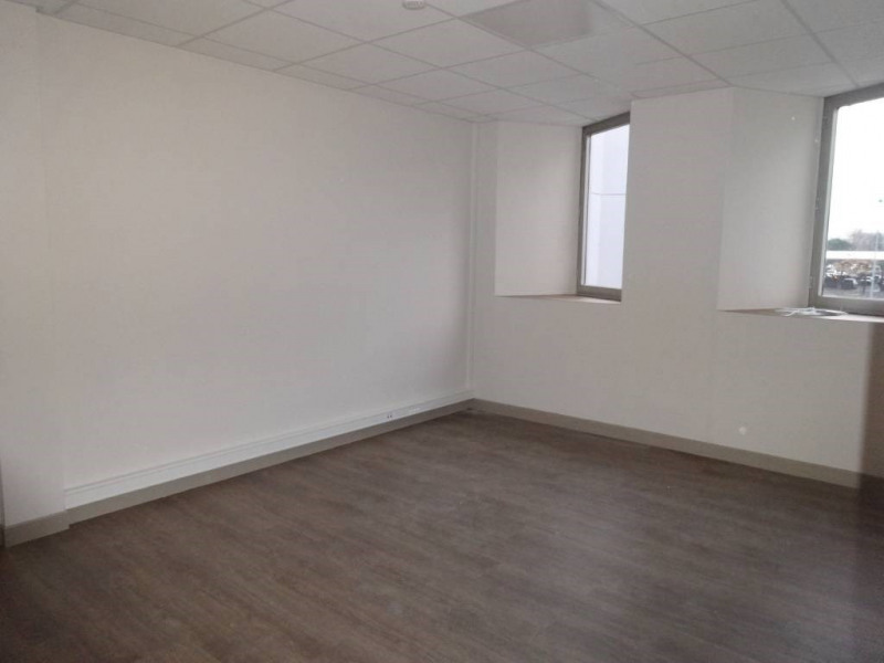 Location bureau Avignon 3 000€ CC - Photo 4