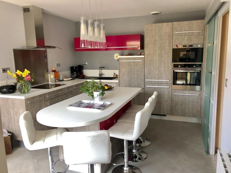 Vente maison / villa Cholet 252920€ - Photo 4