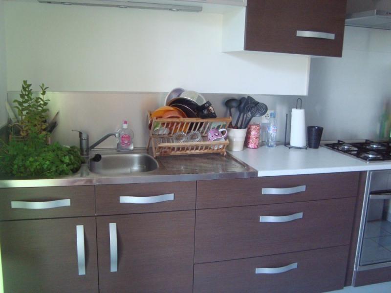 Location appartement Gaillard 979€ CC - Photo 3