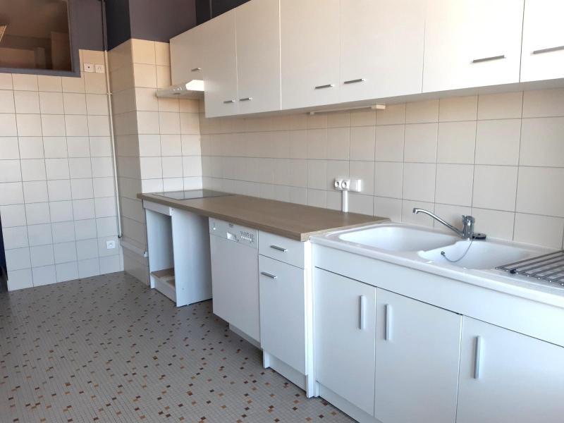Location appartement Villefranche sur saone 950€ CC - Photo 4