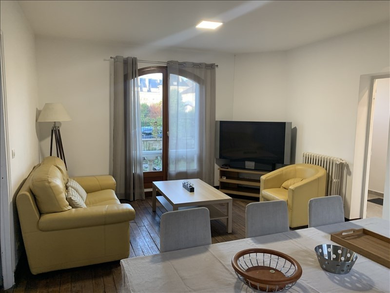 Location maison / villa Athis mons 1240€ CC - Photo 2