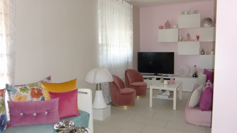 Vente appartement Vernouillet 159 900€ - Photo 3