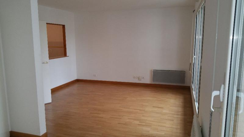 Locação apartamento Paris 15ème 1450€ CC - Fotografia 6