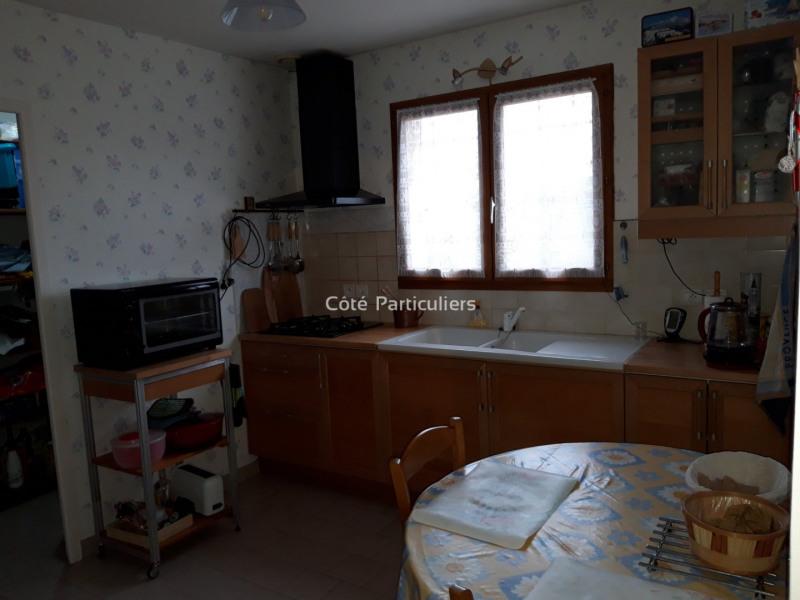 Sale house / villa Vendôme 136370€ - Picture 3